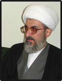 jafar-nayni